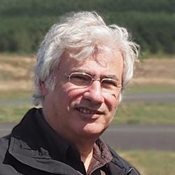 Kurt Levy