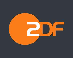 ZDF Bericht über Flying Hope Flug