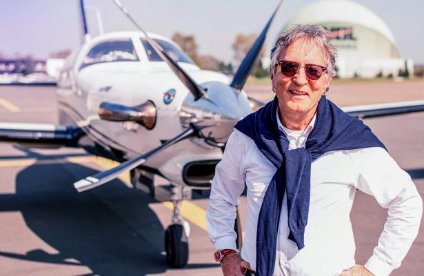 Dr. Michael Offermann
