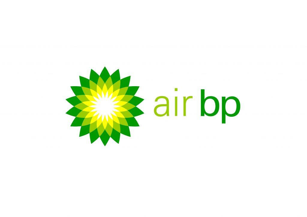 Air BP unterstützt Flying Hope