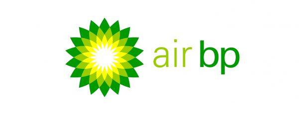 BP Europe SE unterstützt Flying Hope