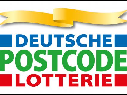 Deutsche Postcode Lotterie Kosten