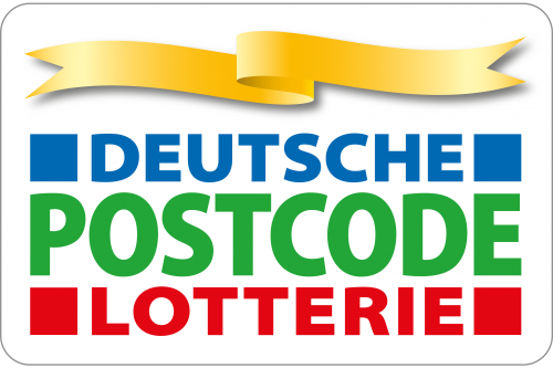 Deutsche Postcode Lotterie fördert Flying Hope