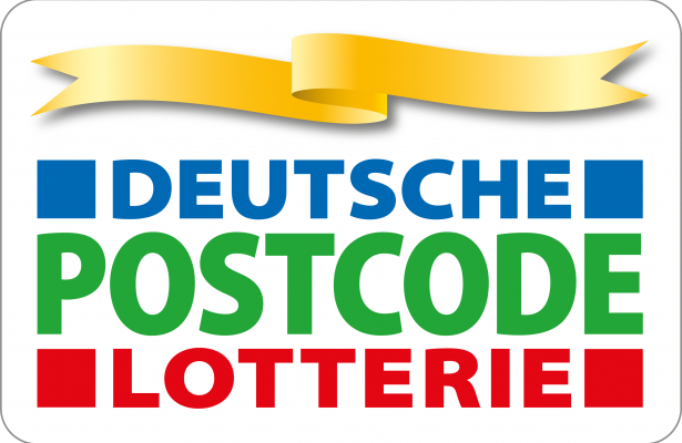 Deutsche Postcode Lotterie fördert Flying Hope e.V.